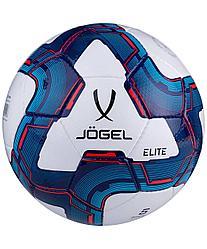 Мяч футбольный Elite №4 Jögel