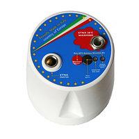 ETNA 502 - прибор для утилизации игл и подогрева карпул