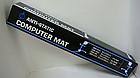 Pro`skit 8BM-401A Антистатический коврик  50x60 см, фото 2