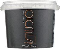 Обесцвечивающая пудра 500гр Kapous Dust Free Bleaching powder