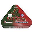 FATZOrb 36 капсул, фото 2