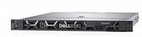 "Сервер Dell/R6515 4LFF/1/AMD/7262/3,2 GHz/8 Gb/H330 Minicard/0,1,5,10,50/1/480 Gb/SATA 2.5""/Read Intensive/Nо"