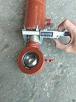ЦГ-80.50х610.11 Гидроцилиндр подъема стрелы