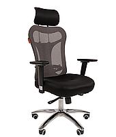Кресло руководителя Chairman 769, фото 1