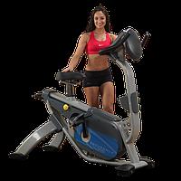 Велотренажер вертикальный Endurance для коммерческого использования (B5U)