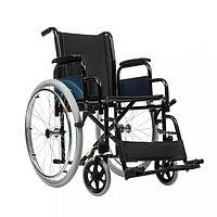 Механическая коляска Base 130