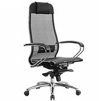 Кресло Samurai T-1.04, фото 1