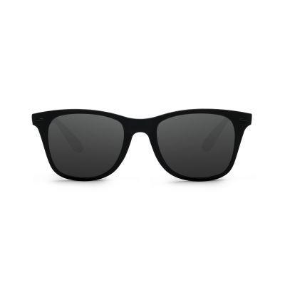 Очки солнцезащитные Xiaomi TS Traveler STR004-0120 - фото 2