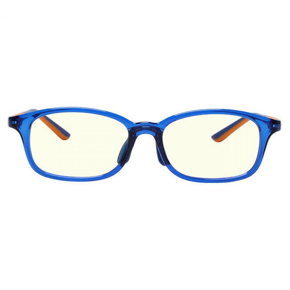 Компьютерные детские защитные очки Xiaomi Mi Children Computer Glasses - фото 2
