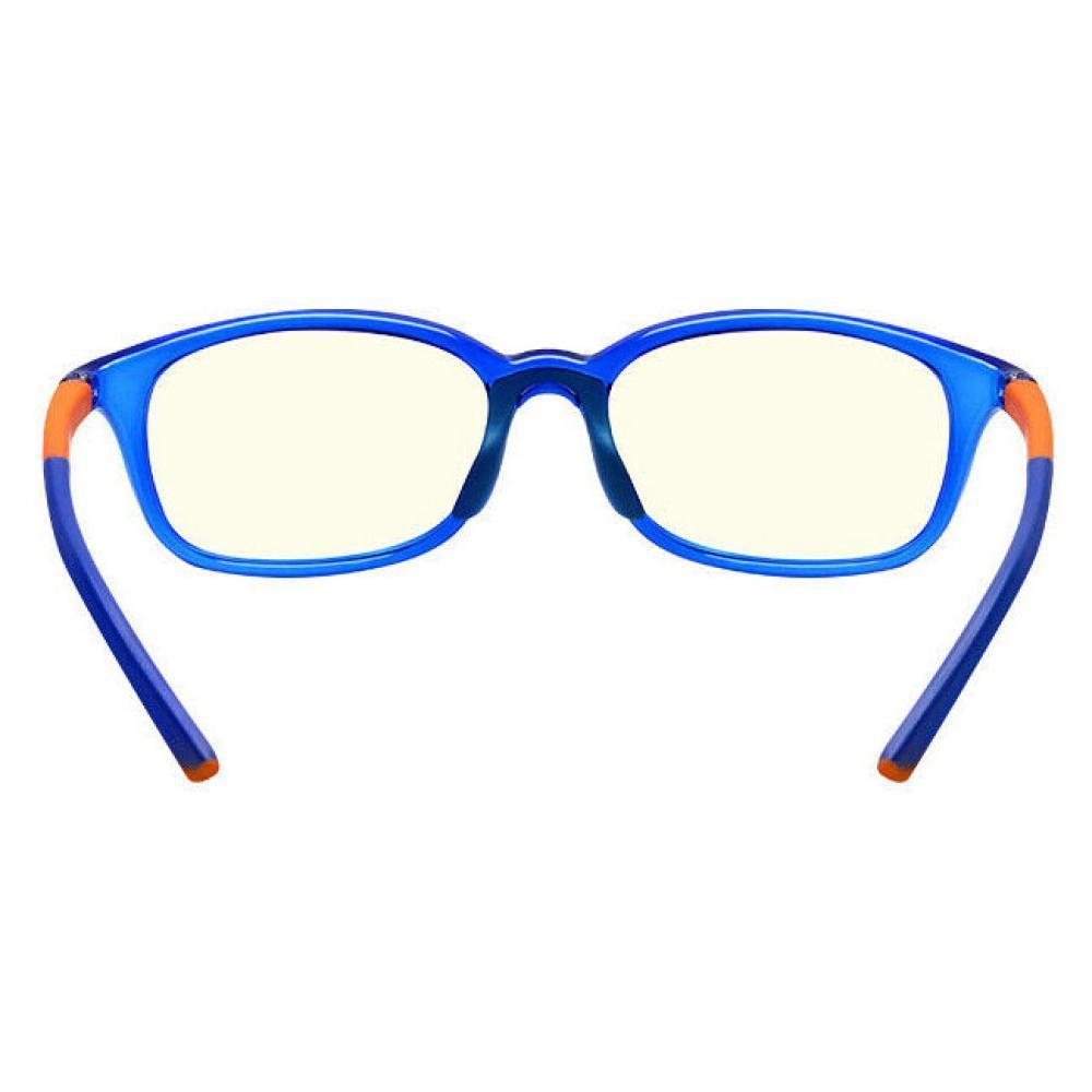 Компьютерные детские защитные очки Xiaomi Mi Children Computer Glasses - фото 1
