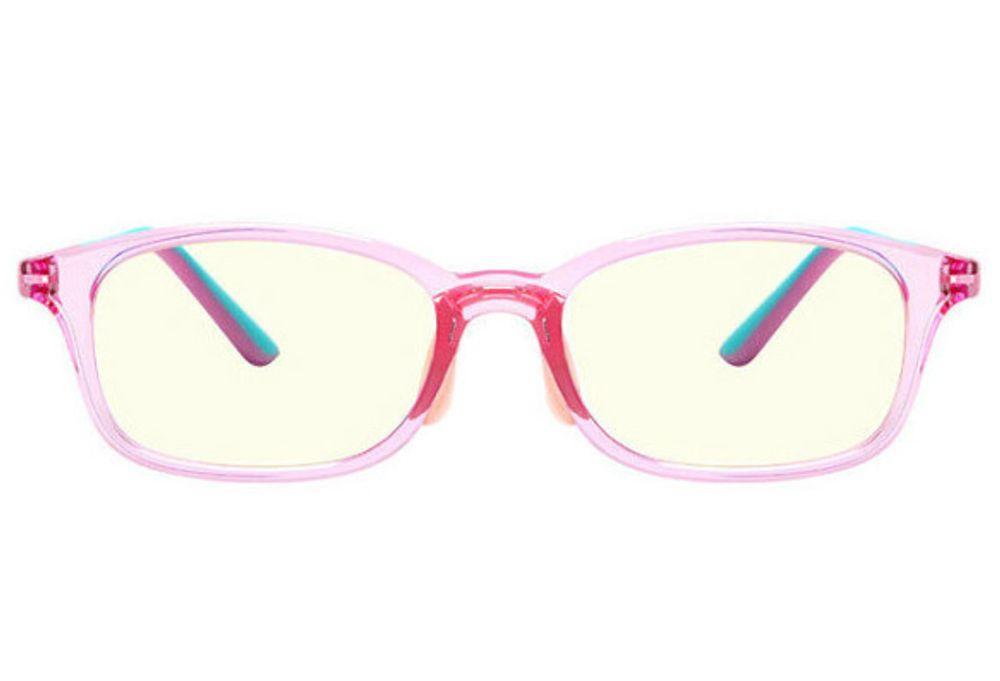 Компьютерные детские защитные очки Xiaomi Mi Children Computer Glasses - фото 3