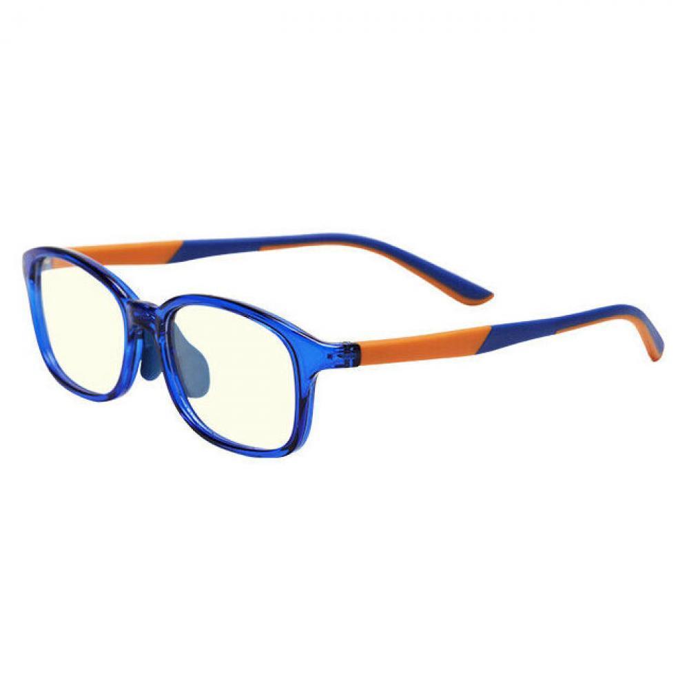 Компьютерные детские защитные очки Xiaomi Mi Children Computer Glasses - фото 5