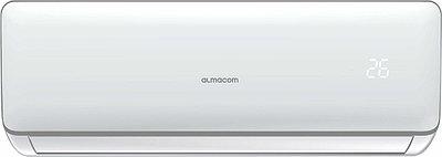 Кондиционер настенный Almacom ACH-09AR 20-25 м2 Без медных трубок