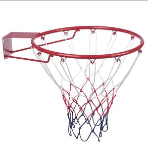 Баскетбольное без сетки, фото 2
