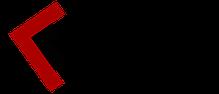 Костакерамика   Costaceramica