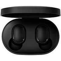 Наушники Вставные Xiaomi Mi Bluetooth True Wireless Earbuds (Basic 2)