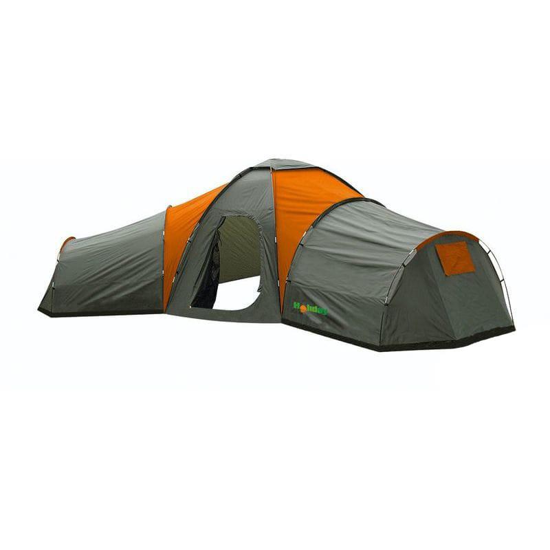 Палатка Holiday FAMILY TRIO H-1051