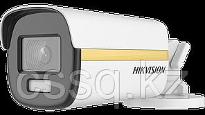 Hikvision DS-2CE12DF3T-F (2,8 мм)   HDTVI 1080P ИК уличная видеокамера