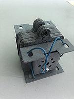 Электромагнит ЭМИС - 3100 / тянущий / 380В