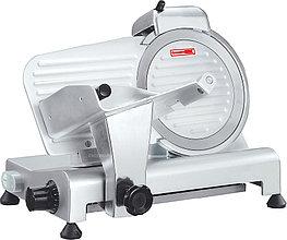 Слайсер 250ES-10