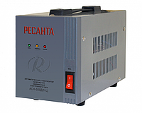 Стабилизатор Ресанта АСН-500Д/1-Ц