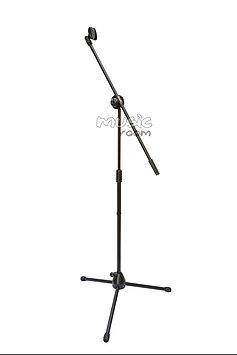 Стойка микрофонная LW-758