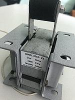 Электромагнит ЭМИС - 3200 /толкающий /380В