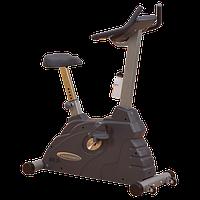 Велотренажер вертикальный Endurance для коммерческого использования (B2-5U)