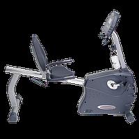 Велотренажер горизонтальный Endurance (B2R)