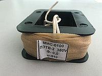 Катушка к электромагнитам ЭМИС-6100/6200 (380В/220В)