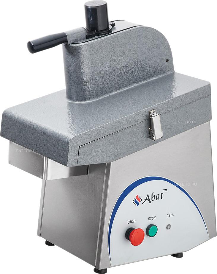 Овощерезка Abat МКО-50