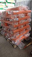 Фасадная сетка , стеклотканевая 110 г/м2. в рул 30м2