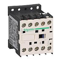 Контактор LC1D18M7 Schneider Electric