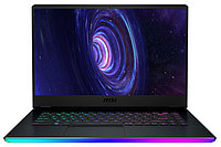 Ноутбук MSI GE66 Raider 10UH-459KZ