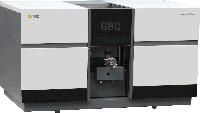 Атомно-абсорбционный спектрофотометр Enduro T2100