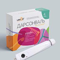 Дарсонваль ДЕ-212- Карат Lekor