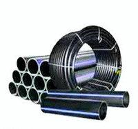 Завод полиэтиленовых труб увеличивает производственные мощностя