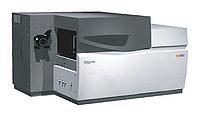 Индуктивно связанная плазма ИСП МС система OptiMass 9600