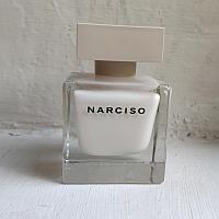 Narciso Narciso Rodriguez женские Edp оригинал Франция