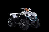 КВАДРОЦИКЛ CFMOTO EVOLUTION 400 ATV, фото 1