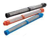 Фильтр для краскораспылителей (подходит к GRACO - XTR, CONTRACTOR, FTX)
