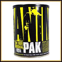 Animal Pak (30packs)