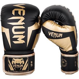 Перчатки бокс и рукопашный бой