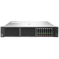 Сервер HPE P35519-B21 DL180 Gen10 (1xXeon4210R(10C-2.4G)/ 1x16GB 1R/ 8 SFF SC/ S100i SATA RAID/ 2x1GbE/ 1x500W
