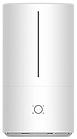 Увлажнитель воздуха Xiaomi ZNJSQ01DEM/SKV4140GL, Белый