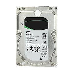 Жесткий диск Dahua ST6000NM029A HDD 6Tb