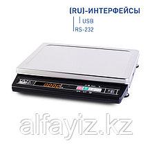 Весы МК-3(6,15,32).2-А21 (RU)