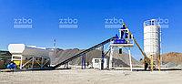 ЛЕНТА-106 запуск в поселке Восточный в Башкирии.