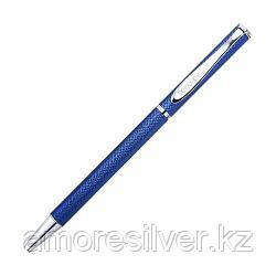 Ручка SOKOLOV серебро с родием, элемент из .металлов 2306070002