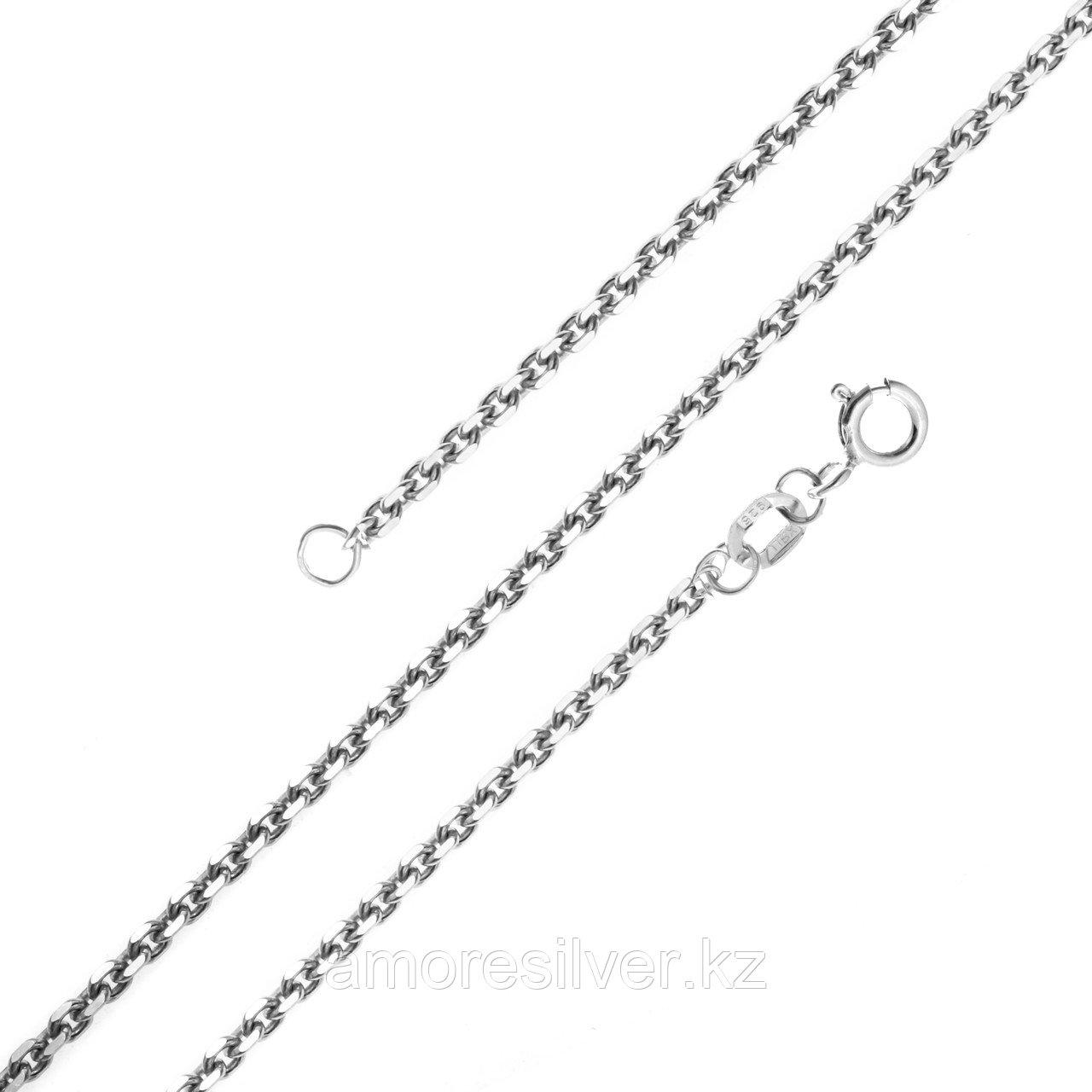 Красцветмет серебро с родием, якорная НЦ 22-053-3-040 размеры - 40
